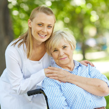specialist_home_care